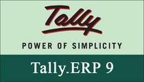 Tally9 cv