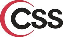 Css cv