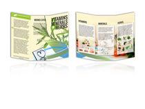 Brochure 3d pharmacology cv