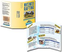 Brochure 3d preview rafting cv