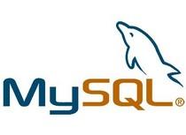 Mysql logo cv
