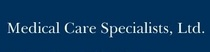 Medical care specialists ltd. cv