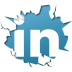 Social inside linkedin icon1 cv