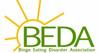 Beda logo cv