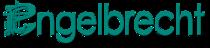 Engelbrecht logo 1 png cv