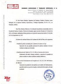 Img307 cv