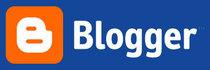 Blogspot logo1 cv