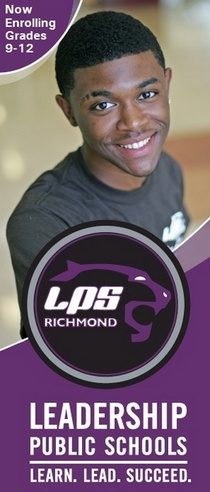 Richmond brochure cover cv