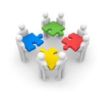 Collaboration cv
