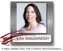 Lisa shaughnessy movementlectures cv