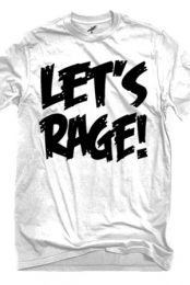 Browse letsrage basictee cv