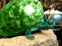 Chadm bulbasaur cv