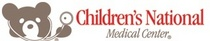 Children s national medical center cv