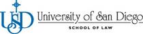 Logo usdsol cv