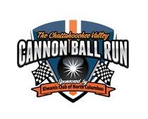 Cannon cv
