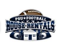 Houserentals cv