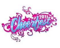 Cheerfest cv