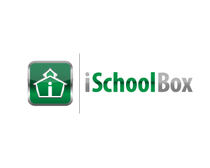Ischoolbox cv