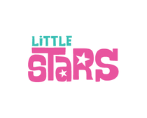 Littlestars cv
