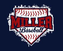 Millerbaseball cv