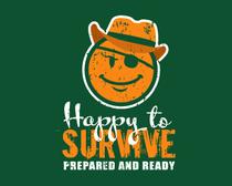 Happytosurvive cv