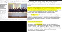 Lima per%c3%ba cv