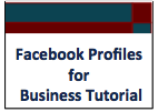 Facebook tutorial buttonv2 cv