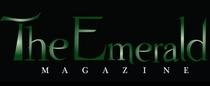 The emerald cv