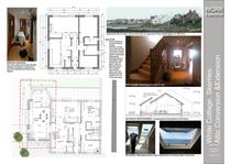 Portfolio 2012 reduced 18 cv