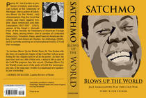 Satchmo book design jpeg cv