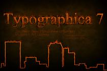Stevenstypographica5 cv