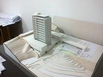 Mq torre emblematica um cv