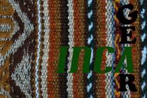 Incagearfabric2 cv