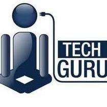 Techguru cv