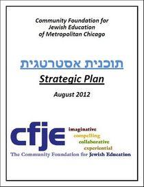 Cfje strategic plan   cover jpg cv