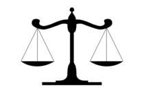 Scales of justice1 cv