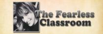 Fearlesslogo cv