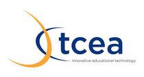 Final tcea logo1 cv