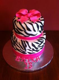 Erika s cake cv