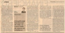 Diario financiero 10.07.12 cv