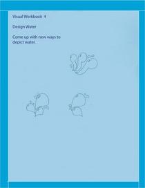 Water  cv