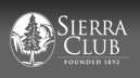 Sierra club cv