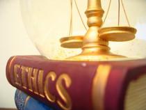Ethics20graphic cv