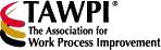 Tawpi logo trans cv