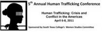 2011 human trafficking conference 300x94 cv