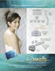 Daniels jewelers june08 cv