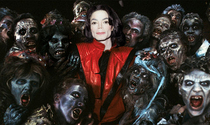 Michael jackson thriller76 cv