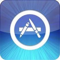 Apps cv