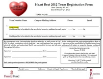 Hb 2012 registration form pic cv
