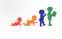 Children cv